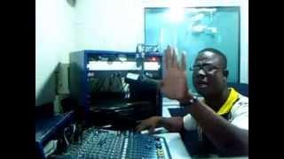 DJ ISAC PATRAO MOCUBA ZAMBEZIA