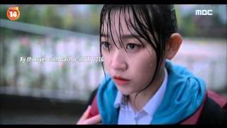 Phim Tình Yêu Bóng Nước 1 HD