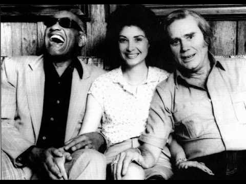 George Jones - We Didn