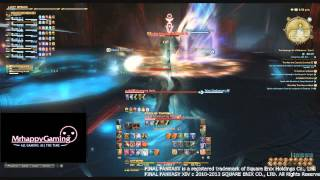 FFXIV ARR: More 2.1 Details Surface From Famitsu Interview! (Hunts, CT ...