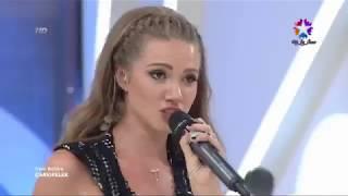 download lagu Otilia Bilionera Stage Show gratis