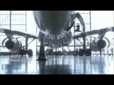 CHINA EASTERN AIRLINES ( hãng hàng không China Eastern Airlines )