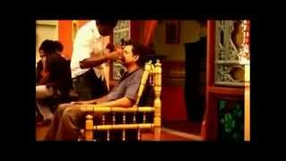 Billa 2 - Billa 2 Making Video (Part 1).mp4