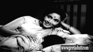 download lagu Sujata - Nanhi Kali Sone Chali - Geeta Dutt gratis