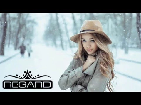BEST OF DEEP HOUSE MUSIC CHILL OUT SESSIONS MIX BY REGARD #11