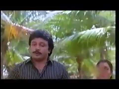 இந்த மாமனோட மனசு மல்லிக பூபோல ....உதமராசா