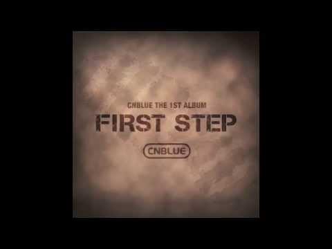 Cnblue - Intuition Instrumental (no Vocals) video