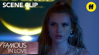 "Famous in Love | Season 1, Episode 2: ""Let's Put On A Show"" 