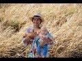 download lagu      Kimie Miner - Highway in the Sun (Official Video)    gratis