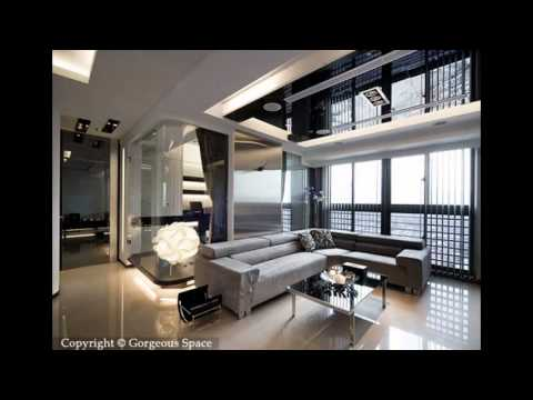 priyanka chopra home house design 2   youtube