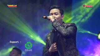 Download lagu ANDI THE JUBEK | JANDAKU |ADELLA MACRO