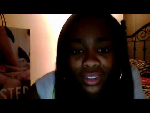 Pretty Black Girl video