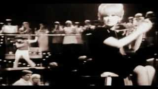 Dusty Springfield - Private Number