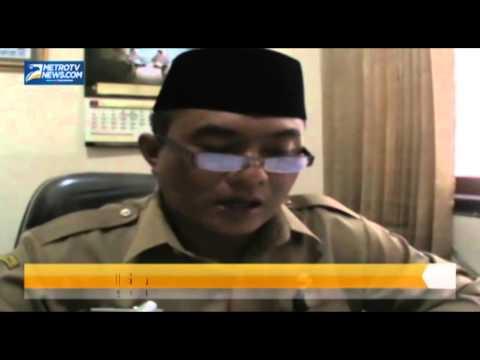 Video info haji jember