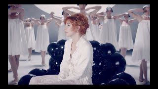 Клип Mylene Farmer - Lonely Lisa