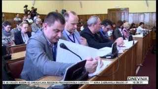 download lagu 01 04 2017  Dnevnik Tv Alfa gratis