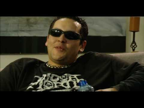 Paul Gray 1972 - 2010 Video