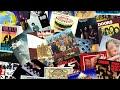 Classic Rocks False Narratives: Fleetwood Mac, Styx and Steve Perry