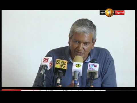 media briefing of th|eng