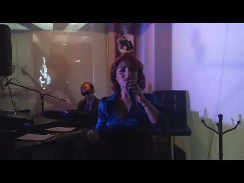 Por cobardía Sandra López Juguemos a Cantar