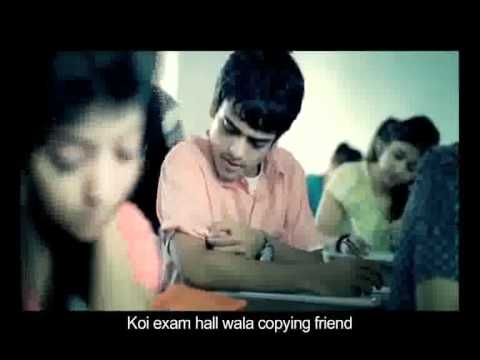 Airtel most popular commercial - Har Ek Frien...