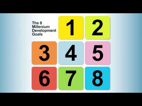 What is International Development? | School of International Development