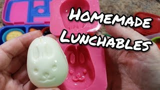How I Pack Lunches For My 2nd Grader - Come Chat! - Bella Boo's Lunches
