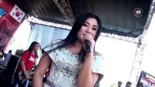 Ayu Arsita - Sawangen - New Pallapa Live Purwodadi 2017