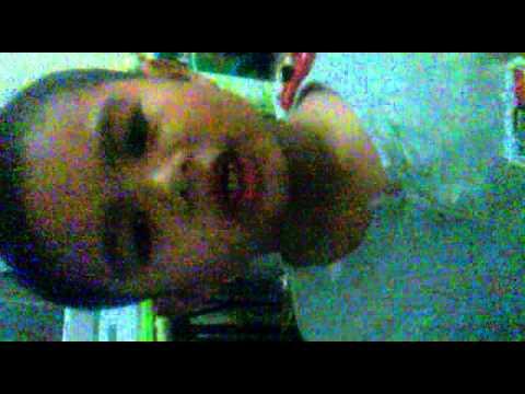 Ivan Full Song video