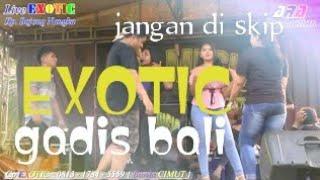 download lagu Gadis Bali Miss Ayu Chiya gratis