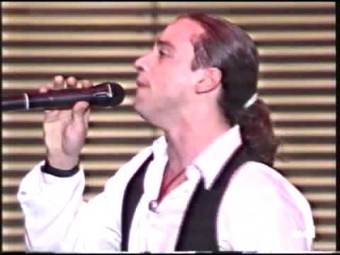 Eros Ramazzotti - In Segno D