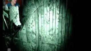 Gogo - Outlast |best moments|