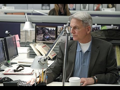ncis' Fall Finale: When Does This Show Come Back In 2014?