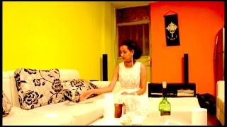 Senait Eshetu - Fekir Qus Aydelem (Ethiopian Music Video)