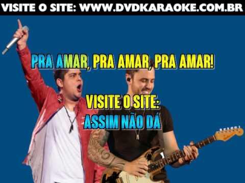 Jorge E Mateus   Ou Some Ou Soma