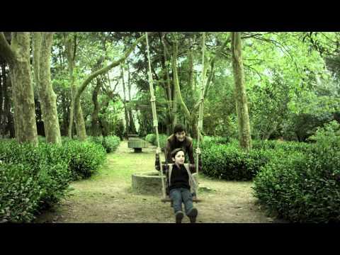 A Morte de Carlos Gardel Trailer