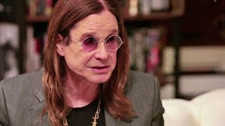 Download Lagu Ozzy Osbourne Calls Out Black Sabbath Members And Says He Won't Retire   Rock Feed Gratis STAFABAND
