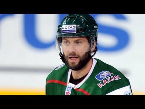 Топ-10 голов Алексея Морозова в КХЛ / Alexei Morozov personal Top-10
