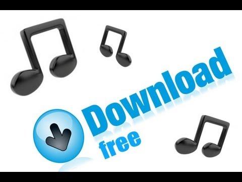 come scaricare musica da youtube su iphone