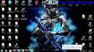 Tutoriel Comment installer GTA IV Pc + Crack 1 0 7 0 Razor1911 YouTube