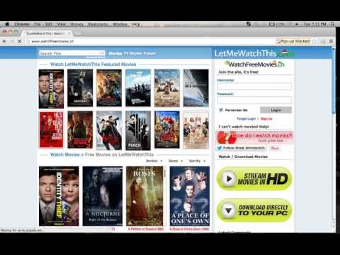 Movies : Free Movies : Free Download- Internet Archive