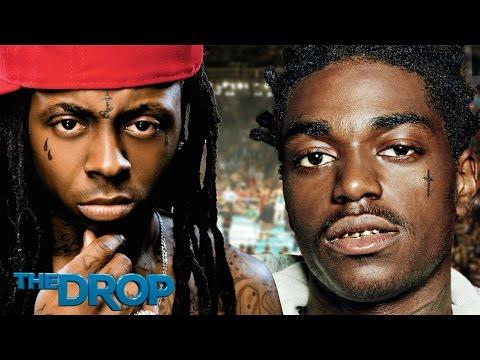 Lil Wayne - Beef