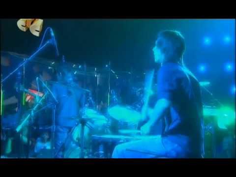 Голубой вагончик песня скачать