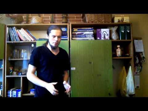 Lekcja Krzyku Screamu Itp #4 -  Śpiewanie Z Chrypą ( Rady, Przykłady Itp. )