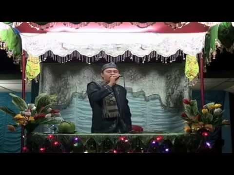 Dakwah Aceh terbaru Tgk. Muliyadi_2016