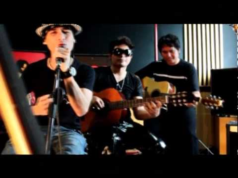 RI-One Band (feat.Genta