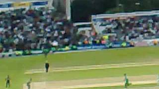 T20 PAKISTAN WORLDCHAMPIONS Pakistan vs Southafrica LAST OVER (MUST SEE) exclusive coverage