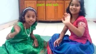 Tom and Jerry Tom and Jerry kids song, song with fun and play for kids