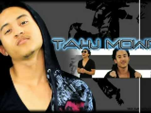 TAHJ MOWRY-THEY DON'T KNOW Video