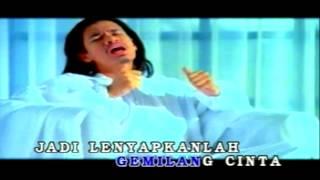 Watch Kru Di Pintu Syurga video